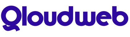 cropped-qloudweb-logo-paars-1